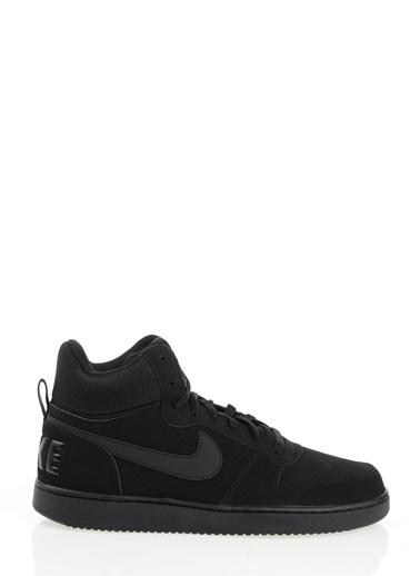 Nike Court Borough Mid-Nike